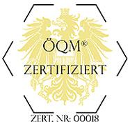 OEQM-Logo-small