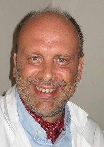 Dr. Roland G. Girtler – OrthoKura